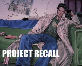 Project Recall