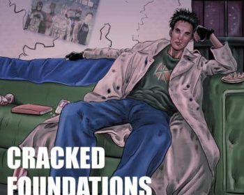 Cracked Foundations