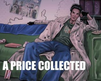 A Price Collected