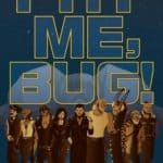 Pay Me, Bug! Chapter One